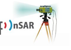 Laserové skenování