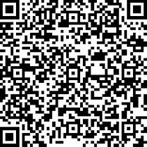 QR-code-Geodezie-Ledec